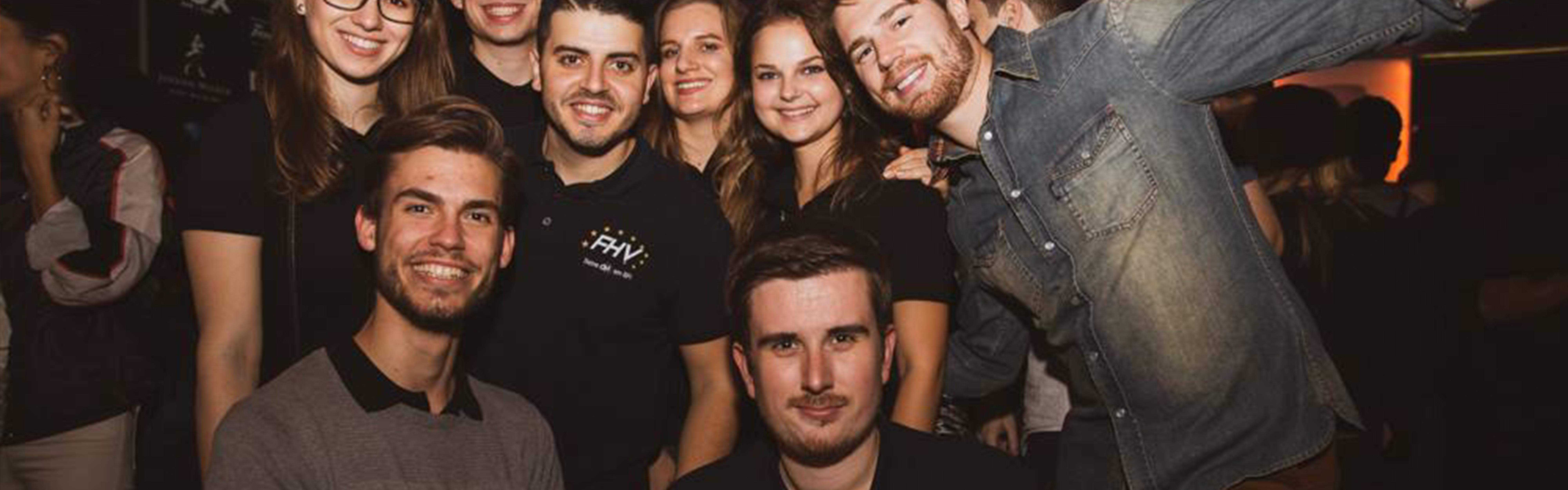 mitmachen_party